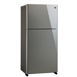 Sharp SJ-XG60PGSL